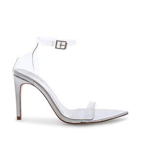 NWT Raye Laneca Heels